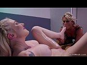 Sex webcams kostenlos junge nackte schlampen