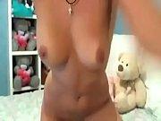 Massage spécial massage erotique x