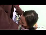 Herlev thai massage bdsm girls