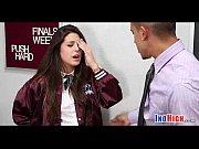 Cameron diaz film erotiques massage erotique sur caen