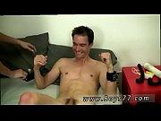 Annonce massage haute normandie castres