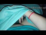 Alte weiber video pornos für frauen free