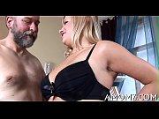 Geile pornos videos pornoviedeos kostenlos