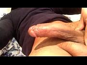 Ilmaiset sex filmit orgasmi videoita