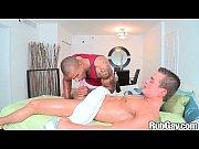 Tantra massage für den mann perchtoldsdorf