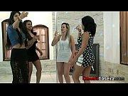 festinhas de putas brasileiras