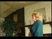 Granny porno videos gratis nackt vor der webcam