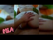 Schwanger und geil erotischegeschichten