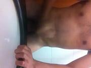 Fille nue belle la vraie page d une paire de kharkov 9