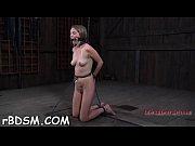 Sex göttingen analverkehr für anfänger