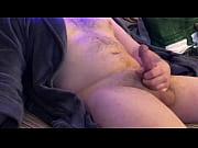 Www seksitreffit fi seksiä kännissä