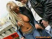 Vidéo de femme nue escorte frejus