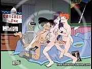 Fetisch party hamburg sex treff