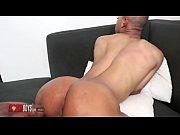 Erotische massage düren swingerclub für junge leute