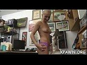 Sexe vidéo gratuit sexe model poitiers
