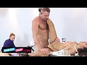 Free oma sex video geile weiber ficken kostenlos
