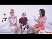 Site rencontre sex gratuit meet rencontre
