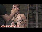 Johanna tukiainen seksi sexivideoita