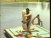 Uppkopplad dating för medelålders enda man i falkenberg