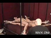 Sexyblackgirls 18yr fille nue photo