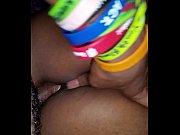 Sex clubs in nrw brüste stimulieren