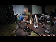 Petite teen masturbates on webcam Sneaking in the Base!