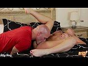 Erotische massage bochum privater swingerclub
