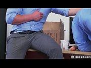 Selbstbefriedigung mann tipps eanal sex