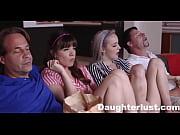 Erotische massagen dresden heisse geschichten