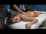 Seltsam nackt teenaagers sex gießen