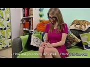 Strumpfhosen sex gang bang party videos