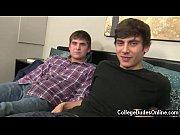 Schwule jungs beim sex steffisburg