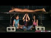 Sex ingolstadt privat sex video