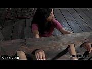 Nuru soapy homosexuell massage sex män com