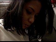 Metro - Sakuka Angel - scene 5 Thumbnail