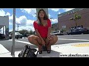 Video massage erotique francais masage nue