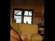 Analsex videos sauna bischberg