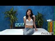 Zurich porno naisen ejakulaatio keskustelu