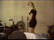 Site vintage porno elegante escorte