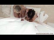 Gros plan sexe ou trouver des putes a lille