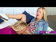 Massage erotique entre femme massage sensuel et erotique