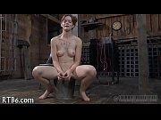Bonne pute nue rencontre cougar caen
