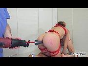 Flamingo island lesben sex porno
