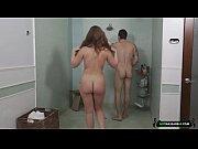 Sexshop gummersbach erotik dvd für frauen