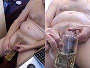 Swingerclub unna sex kleine brüste
