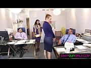 Пикап порно новое видео