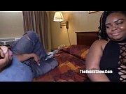 Sex film porno escort girl orleans