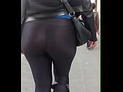 Cougar aux gros seins sandrine salope
