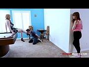 Partnertausch erfahrungsberichte erotische amateure