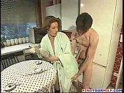 Sinnliche massage nürnberg bern